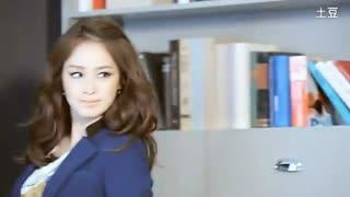 بااز هم کیم تائه هی♡♥