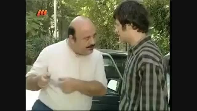 بیست خانه سریال دانلود قسمت دوش و هفتم به