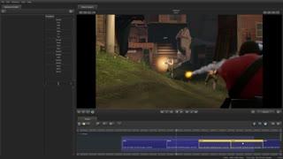 sfm tutorials editing 02