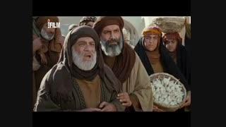 سریال مختارنامه - قسمت 23 (مذهبی)-thaer.ir