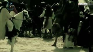 سد راه امام زمان خود نباشیم –- علی اکبر رائفی پور (مذهبی)-thaer.ir