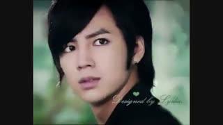 آهنگ زیبای   what should i do از جانگ گیون سوک در تو زیبایی