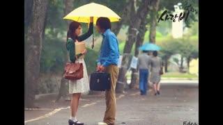 OST LoveRain