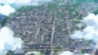 Noragami Aragoto - Ep4 (فصل دوم انیمه نوراگامی-(زیرنویس فارسی))