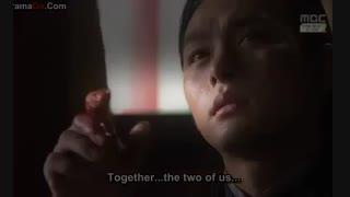 قسمت 51 سریال دختر امپراطور