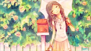 Nightcore  - I'm  in  LOVE  with  you