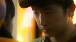 میکس از سریال های کره ای