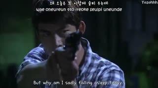 میکس از سریال کره ای تو کی هستی