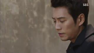 میکس از سریال کره ای تولد یک زیبا