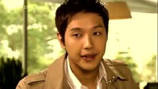 میکس از سریال کره ای Birth Of The Rich