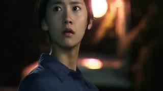 میکس از سریال کره ای You Are My Destiny