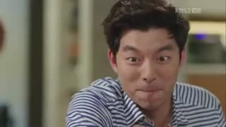 BIG Korean Drama-MV