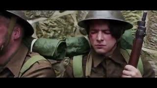 تریلر فیلم سینمایی Brothers of War