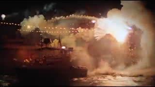 تریلر فیلم و اینک آخرالزمان Apocalypse Now