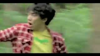 میکس از سریال کره ای دوست دخترم روباه
