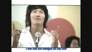Loveable-Kim Jong Kook -MV