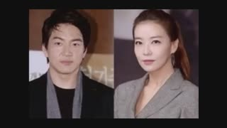 جدید جدید جدید معرفی بازیگران سریال جدید سونگ ایل گوک
