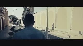 موزیک ویدیو خونه خوبه از امیرتتلو