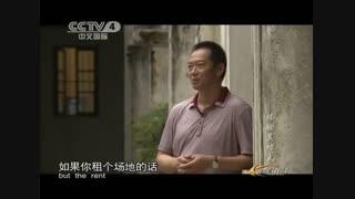 وینگ چون ـ تجربه کونگ فوی واقعی ـ از سری آلبو های آموزش هنرهای رزمی و دفاع شخصی کوثرپرداز