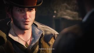 Assassins Creed Syndicate Full Game Part 20