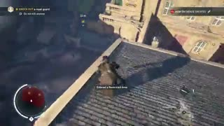 Assassins Creed Syndicate Full Game Part 21