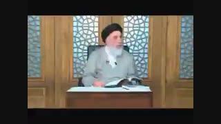 درمان خستگی ذهنی هنگام مطالعه(طب اسلامی)