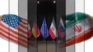 تا اخر ببینید ..آمریکا دوست است یا دشمن؟
