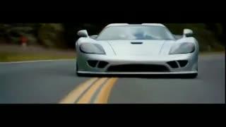 میکس عااااااااااالی Need for Speed ( عاااااااااشق این فیلمم)