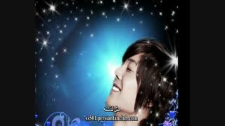 ♪♥ کیم هیون جونگ❇I'm UR Man ♥♪ زیرنویس فارسی♥