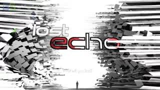 معرفی بازی فکری و نقش آفرینی Lost Echo