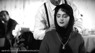 موزیک ویدیو جدید محسن چاوشی به نام کجایی