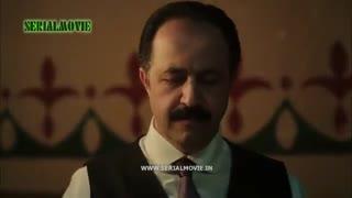 سریال چکاوک قسمت 60 دوبله فارسی