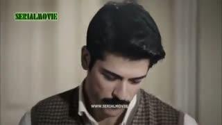 سریال چکاوک قسمت 61 دوبله فارسی