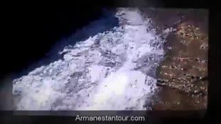 تور ارمنستان-جرموک