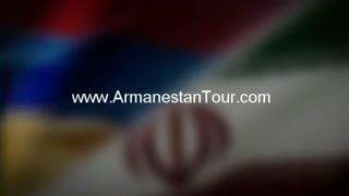 ارمنستان تور-شرکتهای همکار