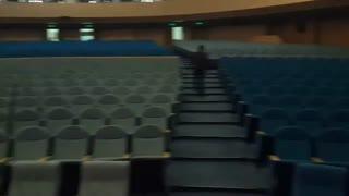 ساند چک کنسرت خنده حسن ریوندی - کرج