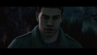 (Mafia III - Reveal Trailer (Gamescom 2015