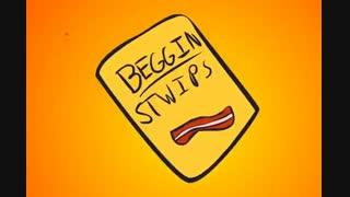 سونیک واسه Bacon میمیره! :|