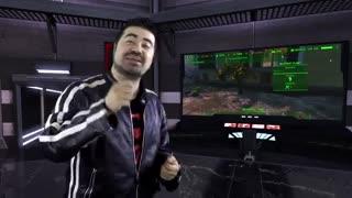 نقد و بررسی عصبانی بازی Fallout 4