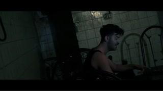 موزیک ویدیو جدید واگذاری علی بابا و بهنام اس آی