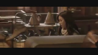 فیلم سینمایی کره ای زیبایی درون پارت 7