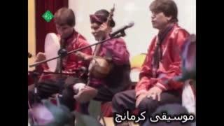عملکرد مرکز فرهنگی هنری پارپیرار در حوزه اقوام ایران (جشنوارهها)