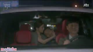 میکس فیلم کره ای عشق من ایون دونگ