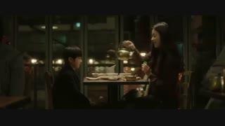 فیلم سینمایی کره ای زیبایی درون پارت 11
