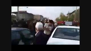 دستگیری سارقان مسلح در آققلای گلستان