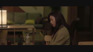 فیلم سینمایی کره ای زیبایی درون پارت 19