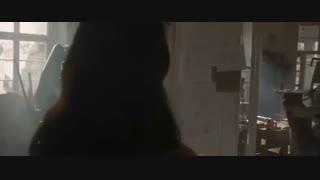 فیلم سینمایی کره ای زیبایی درون پارت 21