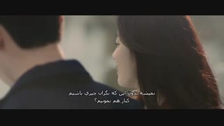 فیلم سینمایی کره ای زیبایی درون پارت 22