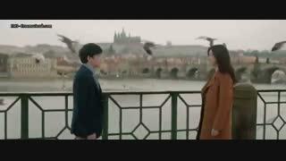 فیلم سینمایی کره ای زیبایی درون پارت 23