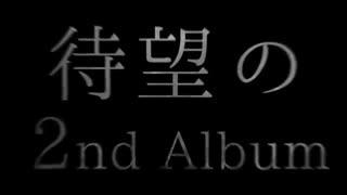 تریلر هیون جونگ برای آلبوم جدیدش+چنتا عکسسسسس